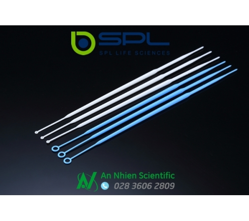 1ul / 10ul Loop & Needle
